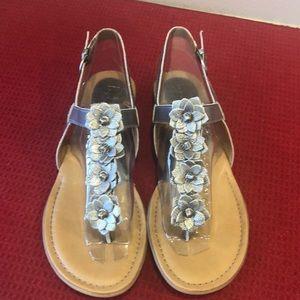 Brand New b.o.c sandals